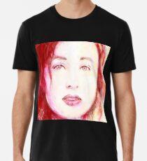 Tori Premium T-Shirt