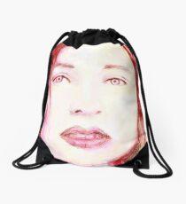 Tori Drawstring Bag