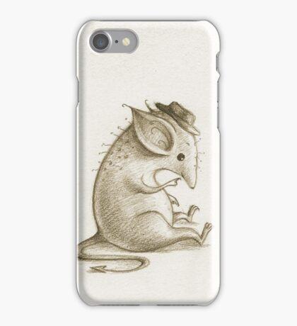 An Idea iPhone Case/Skin