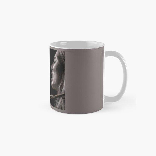 Joni Classic Mug