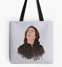 That was just a dream Tote Bag