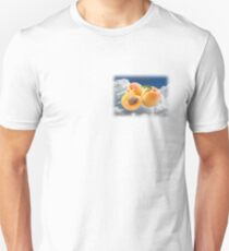 apricots are gay T-Shirt