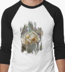 Spent T-Shirt