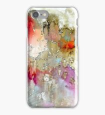 Wedding Party iPhone Case/Skin
