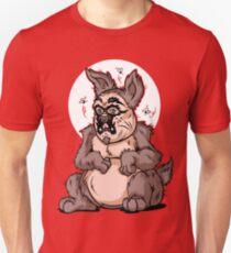 Ruff Trade Unisex T-Shirt