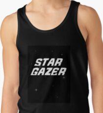 Star Gazer Tank Top