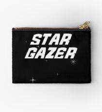 Star Gazer Studio Pouch