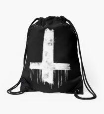 Indignus Drawstring Bag