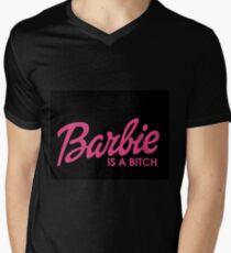 Barbie is a bitch T-Shirt