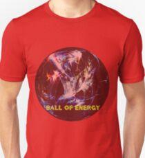 Ball of Energy T-Shirt