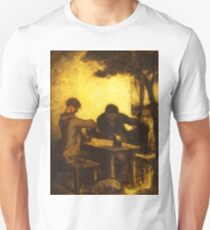 The Drinkers Unisex T-Shirt