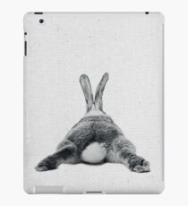 Rabbit 20 iPad-Hülle & Skin
