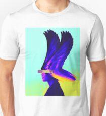 Shega Unisex T-Shirt