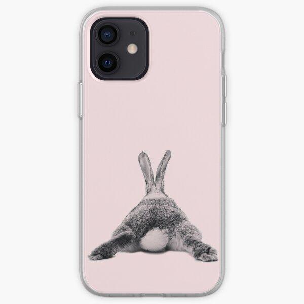 Rabbit 22 iPhone Flexible Hülle