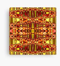 Pattern-156 Canvas Print