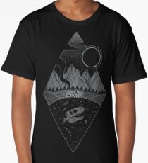 Nightfall II Long T-Shirt