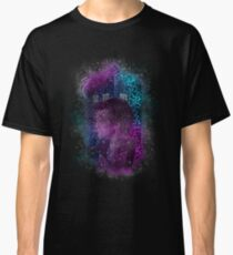 The Eleventh in me Classic T-Shirt