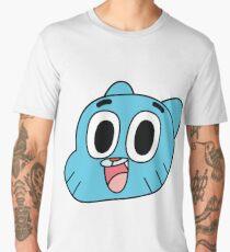 Gum. Men's Premium T-Shirt