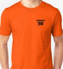 SHAWN MENDES 1998 Unisex T-Shirt