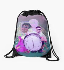 Filthy Frank 420 Drawstring Bag