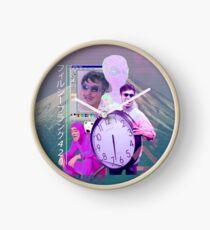 Reloj Filthy Frank 420