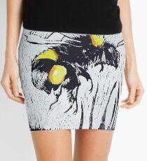 Take your Time Mini Skirt
