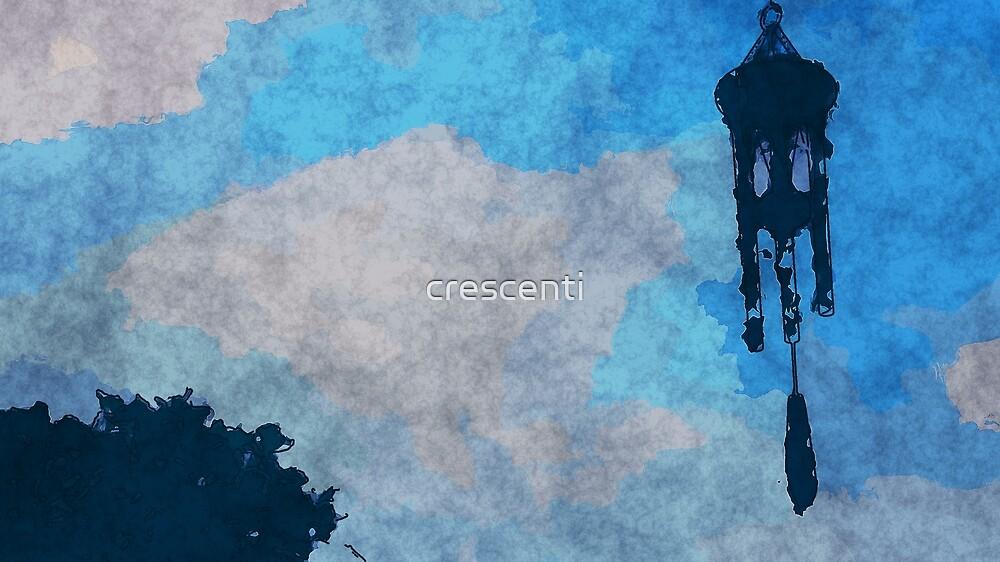 16 01738 mess by crescenti