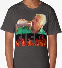 Guy Fieri Long T-Shirt