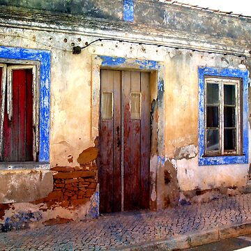 This Old House by Sherif