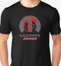 MOPAR DEMON LOGO Unisex T-Shirt