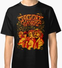 Creedence Clearwater Revival, CCR Classic T-Shirt