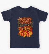 Creedence Clearwater Revival, CCR Kids Tee