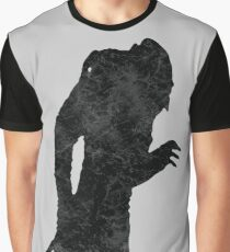 Shadow of a Vampire Graphic T-Shirt