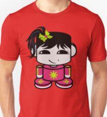 Tala O'BABYBOT Toy Robot 1.0 Slim Fit T-Shirt