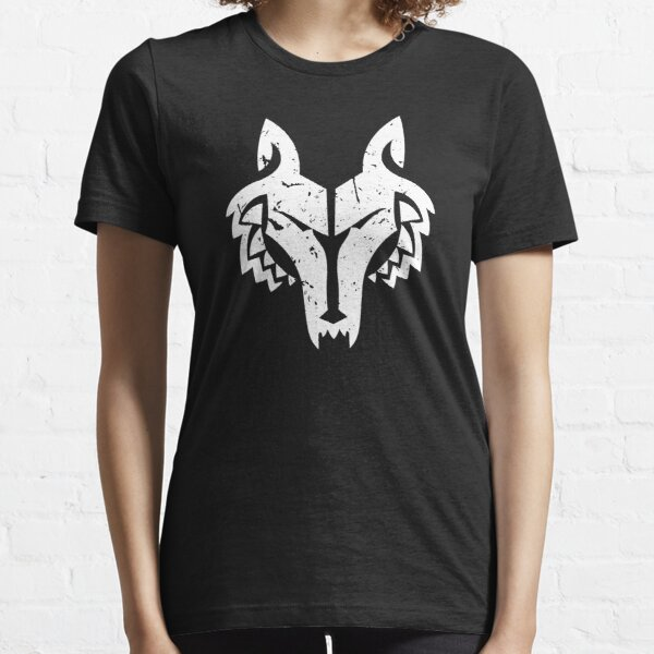 The Wolf Pack Essential T-Shirt