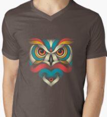Sowl T-Shirt