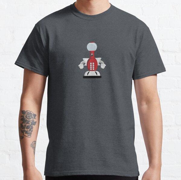 Tom Servo Classic T-Shirt