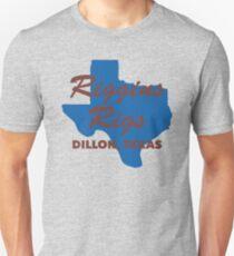 Riggins Rigs – Friday Night Lights, Dillon T-Shirt