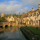 England's Finest? by RedHillDigital