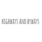 Autobahnen von InspiredByMusic