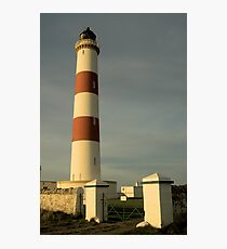Tarbat Ness Photographic Print