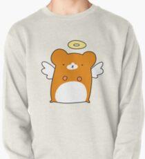 Angel Hamster Pullover