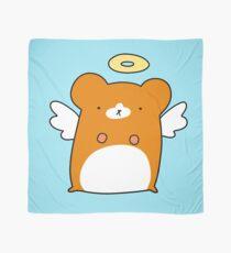 Angel Hamster Scarf