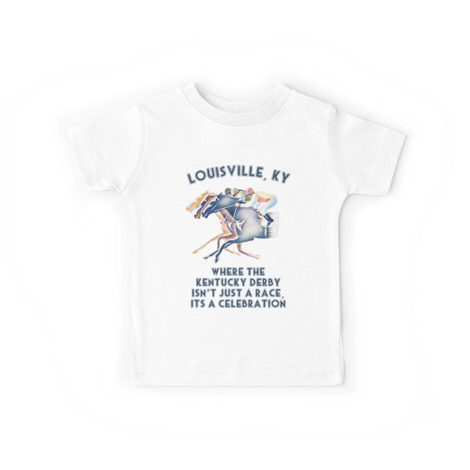 The Kentucky Derby is a 2 Week Celebration! by Autism  Odysseys