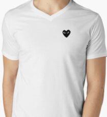 CDG Logo T-Shirt