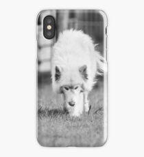 Stalk iPhone Case/Skin