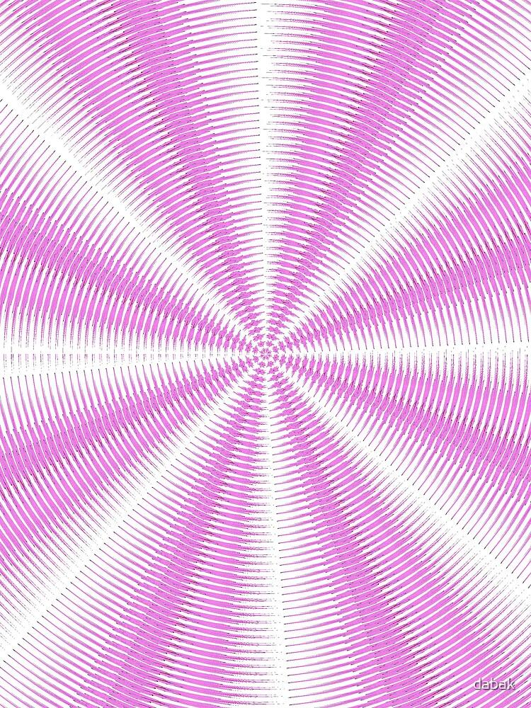 Swirl by dabak