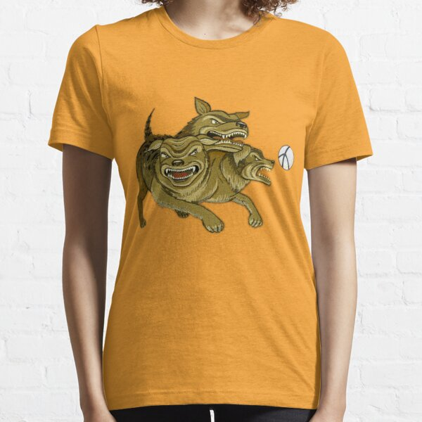war and peace Essential T-Shirt