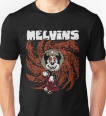 Melvins - Mouse Unisex T-Shirt
