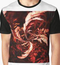 TWIRLED Graphic T-Shirt